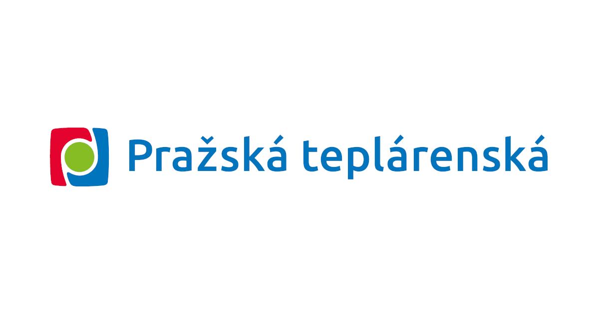 ÚMČ Praha 19 -