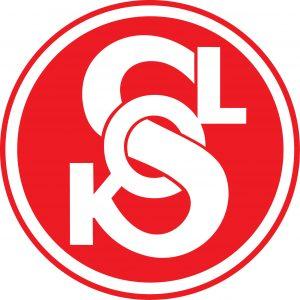 Logo Sokol Kbely
