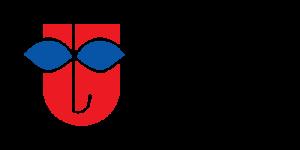 Logo Klub Seniorů Kbely