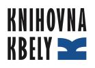 ikona knihovny kbely