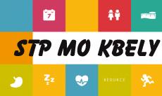 logo Svaz Telesně Postižených MO Kbely